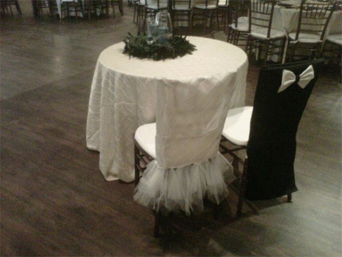 Stupendous Lepartyrentalzone Com Chair Covers Chair Caps Pdpeps Interior Chair Design Pdpepsorg
