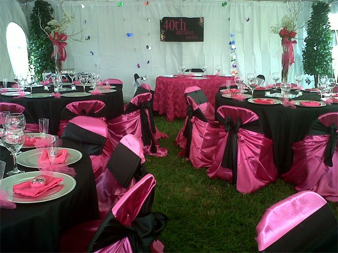 Astounding Lepartyrentalzone Com Chair Covers Chair Caps Pdpeps Interior Chair Design Pdpepsorg